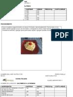 Recetas-de-Cocina-Italiana-2.pdf