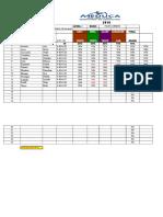 M_ Final Evaluation Grid_Phase 1_ASP_2016