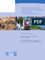 Reckerzügel Et Al. - 2009 - Decentralised Wastewater Treatment Systems (DEWATS) and Sanitation in Developing Countries(2)