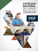cnct_3_edicao.pdf