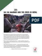 kasama_pamphlet_maobadi_crisis_in_nepal.pdf