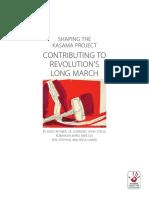 kasama_pamphlet_shaping_the_kasama_project_pdf.pdf