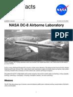 NASA 120304main FS-050-DFRC