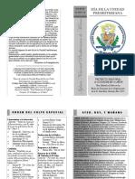 Día-de-la-Unidad-Presbiteriana-PDF