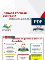EPT-JEC-PPT+230215