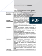 Portifólio 1 - Trabalho Em Grupo Interdisciplinar - REGRAS - Até Maio 1485435008349