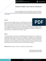 Dialnet-LaNovelaGrafica-3718882.pdf