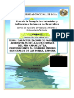 PASIVOS-AMBIENTALES-INFORME-F.docx