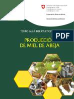 Texto_guia_Produccion_de_Miel_de_Abeja.pdf