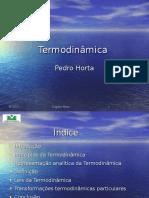 7479509-Termodinamica