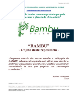 O_BAMBU