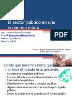 XV - 1 El sector público en una economía mixta.pdf