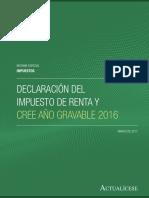 Declaraciondelimpuestoderentaycreeano2016.PDF