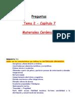 2012-03-13-msf-preguntas-definitivas-capitulo-7.pdf