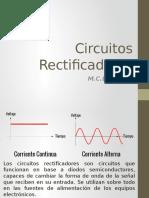 02-circuitos rectificadores