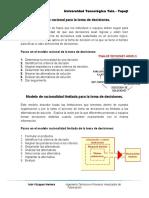 Modelo de racionalidad limitada para la toma de decisiones.docx