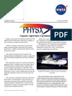 NASA 120307main FS-053-DFRC