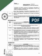 CEUR 2017-Res_2000_16-parte-3.pdf