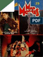 Mad-Movies-n°29-janvier-1984.pdf