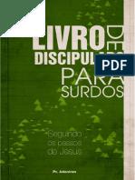 164133401-Caderno-Do-Discipulo-Surdo.pdf