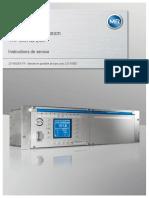 BA2374092_04_FR_TAPCON260_BPL_IEC61850.pdf
