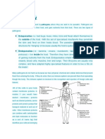 lecture_xii_-_immunology_fundamentals.docx