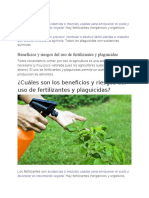Los+fertilizantes+son.docx