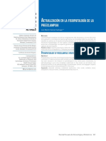 a08v60n4.pdf