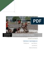 Tactica_N3.pdf