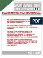 Boletin Informativo Judicial Sindical.pdf