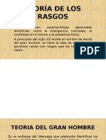 EQUIPO 2 - RASGOS DEL LIDER.pptx
