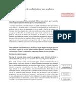 20100927-Introduccion%20y%20conclusion%20-Blog%20Ciencias-.pdf