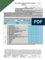 AB4-AAA-051009-APROCURO-HUANCANE-MOHO-ACTUAL23-03-10.doc