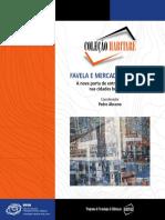 Abramo_Favela e mercado informal.pdf
