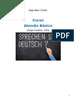 curso_alemao_basico__79784.pdf