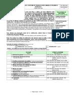 PER-AB4-AAA-PRONAMACHS LAMPA[2008] EJEMPLO.doc