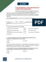 encuesta_computacion.docx