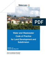 Water & WW Code of Practice Land Development _May2015.pdf