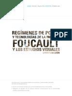 leon foucault.pdf