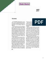 Radar_Basics.pdf