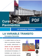 7. Variable Transito Parte i