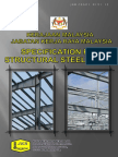 Specification For Structural Steelworks.pdf
