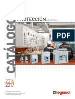 Catalogo-Proteccion-Industrial-Legrand815.pdf