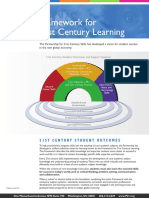 21st Century Skills Overview