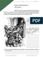 russian-revolution-dbq-political-cartoon-armistice-treaty-of-brest-litovsk-1917-1918.pdf