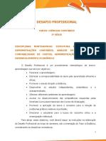 Desafio_Profissional_CCO5
