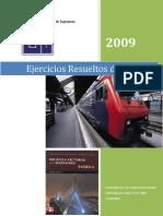 estatica-de-particulas1.pdf