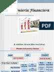 Clases Ing Financiera I