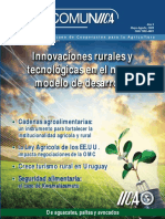 B1614e.pdf