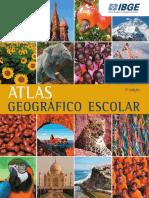 atlas geográfico escolar ibge .pdf